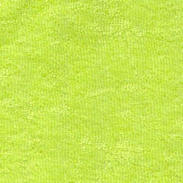 Froté svěže zelené 26315